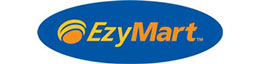 EzyMart