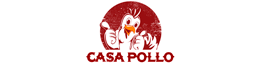 Casa Pollo
