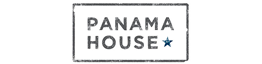 Panama House